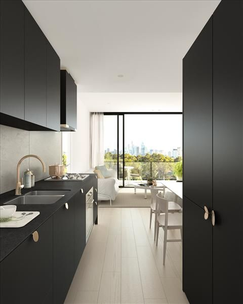 Macdonald St Erskineville | New Apartments / Off The Plan | For Sale @ domain.com.au