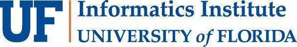 University of Florida Informatics Institute
