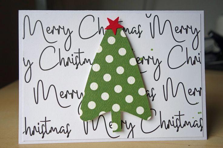 43 best new year images on pinterest christmas cards. Black Bedroom Furniture Sets. Home Design Ideas
