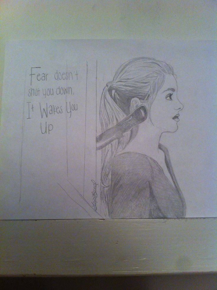 17 Best images about Divergent Drawings & Hunger Games on ...