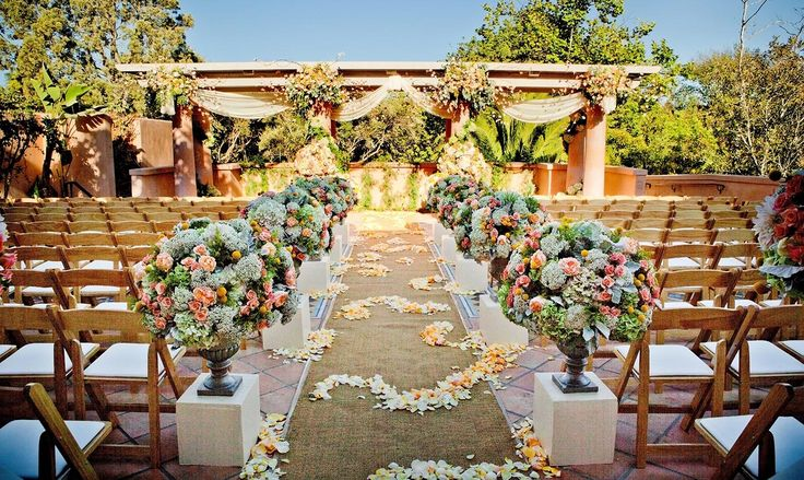 Details Defined Rancho Santa Fe Hotels, Suites & Villas | Rancho Valencia | San Diego Luxury Hotels & Villas