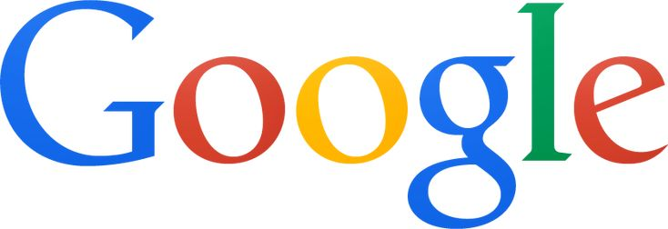 Official Google for Work Blog: Pinterest team shares fresh ideas for collaboration using Chromebox for meetings