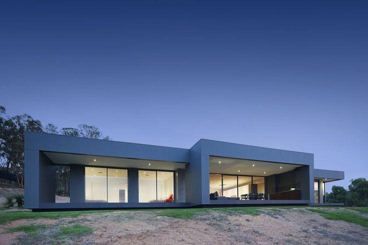 Gallery | NuLook Homes