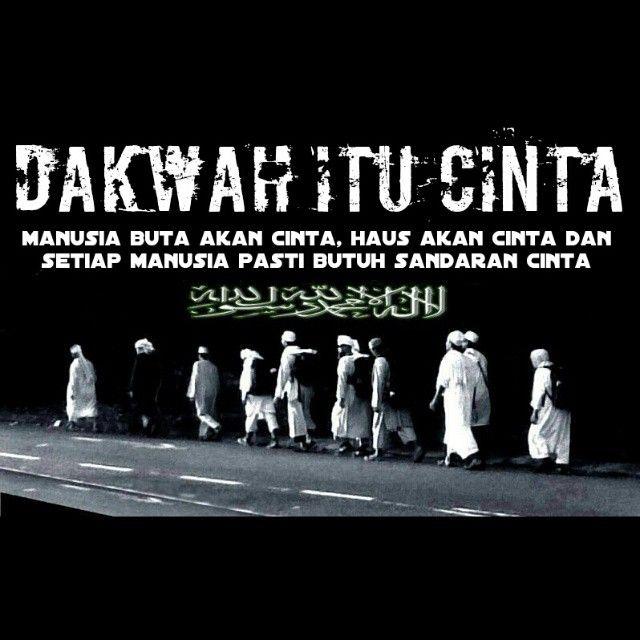 Coretan Tinta Da'i @fikir_iman_amal Dakwah tulang pun...Instagram photo   Websta (Webstagram)