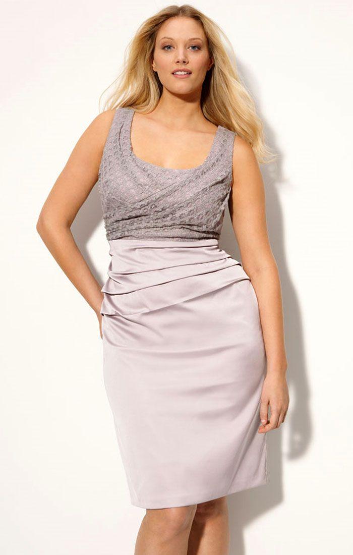cocktail dresses | ... Maggy Boutique Plus Size Cocktail Dress | Elegant Cocktail Dresses