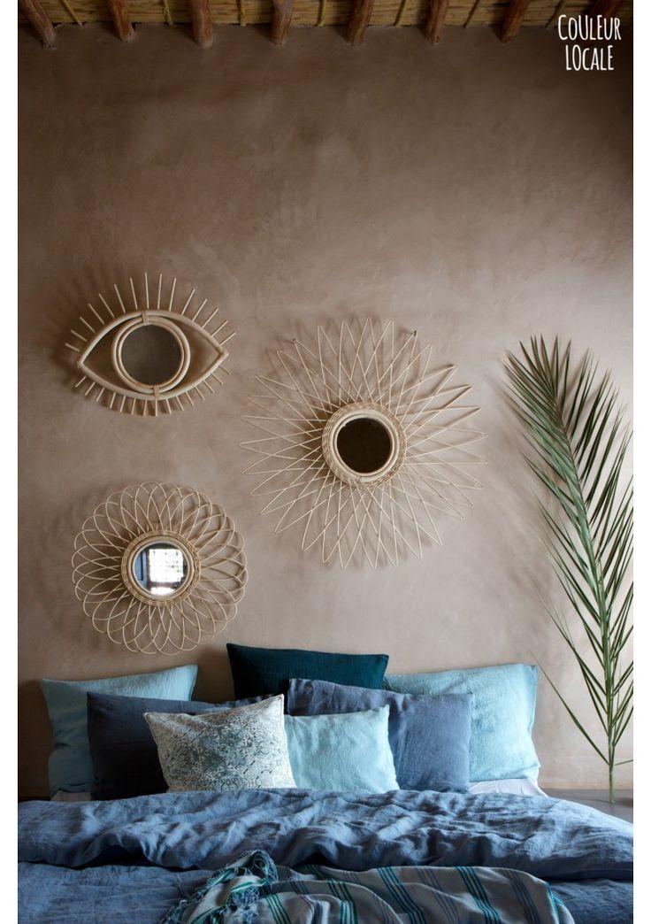 Les 28 meilleures images à propos de m i r r o r sur Pinterest - Chambre De Commerce Francaise Maroc