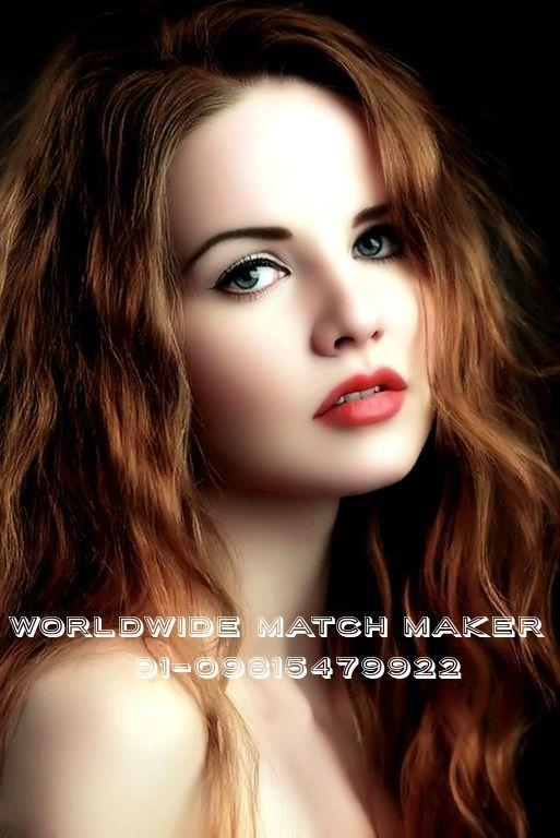 (16)ENGLAND BRIDES & GROOM 91-09815479922 FOR ALL CASTE