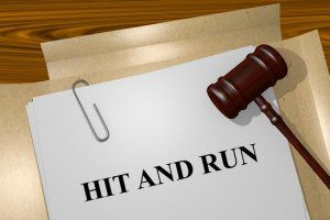 How Can I Avoid Having My DUI Penalties Strengthened?