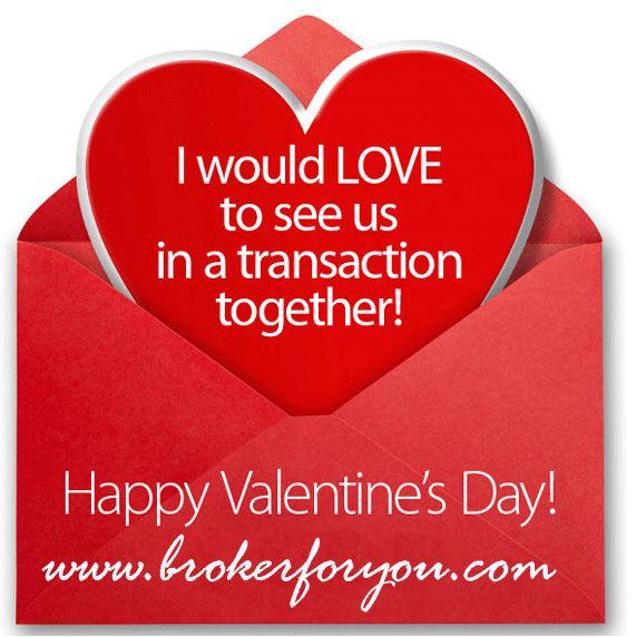 17 best valentineu0027s day marketing ideas images on pinterest real estate valentine