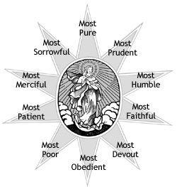 23 best Symbols Holy Trinity images on Pinterest