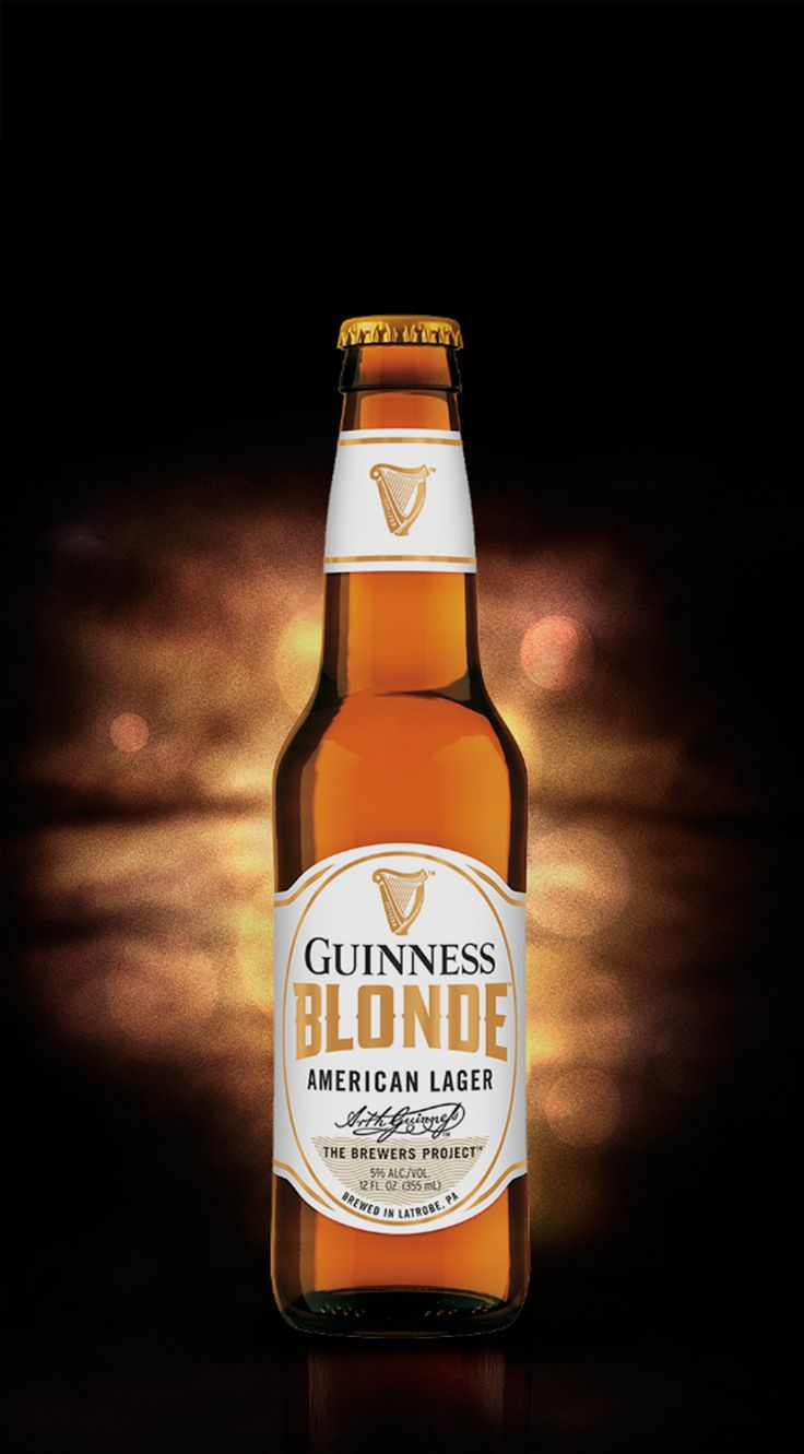 Guinness® Beers - Our Beer Products | Guinness®