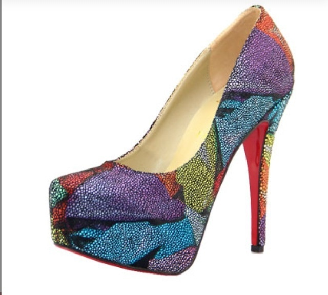 82 Best Long Heels Red Bottoms Images On Pinterest Red Bottoms Shoes Heels And High Heels