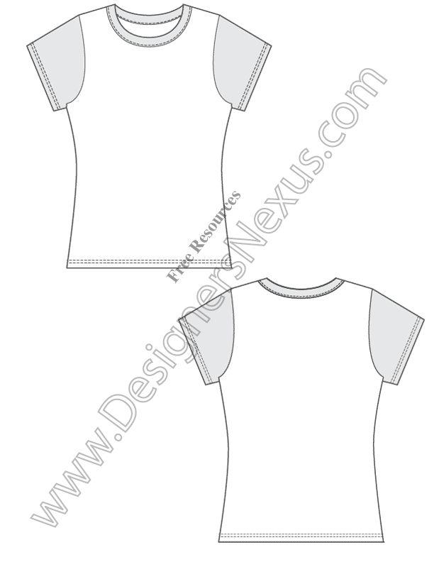 Best 25+ T shirt design template ideas on Pinterest | T shirt ...