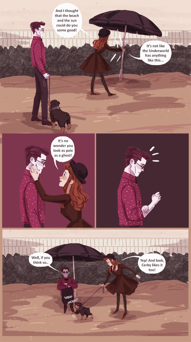 1000+ images about Persephone and Hades on Pinterest ...