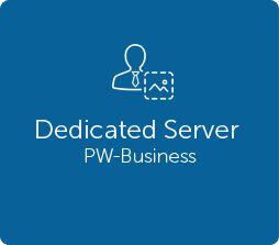Dedicated Server Linux ! Potencie su Negocio | http://power-mta.net/servidores-dedicados-linux/