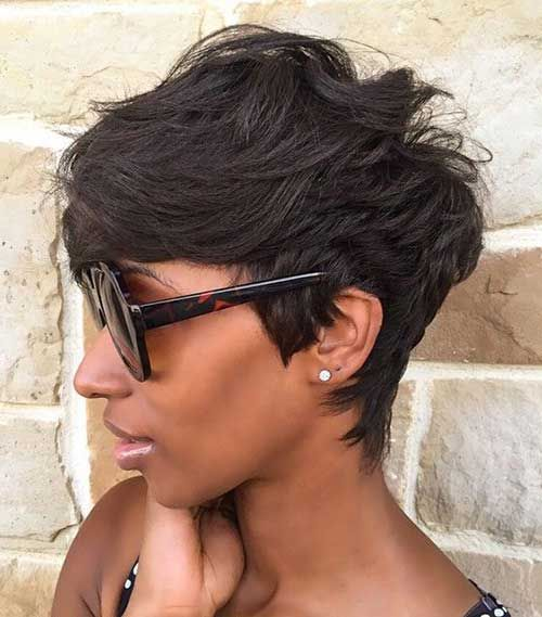 11.Black-Girl-Short-Hair.jpg 500×569 pixels