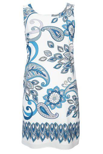 Casual short dresses for petite women over 40 - ShopperistaShopperista