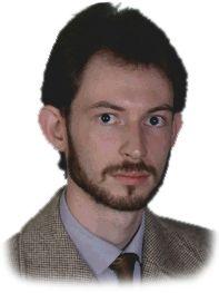 Врач психотерапевт, психиатр, кандидат медицинских наук, Гринвальд Сергей Геннадьевич