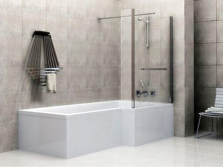 Best 10+ Toilet Tiles Design Ideas On Pinterest