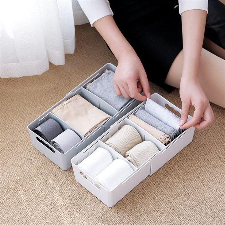 Durable Tissue Box Badezimmer ...