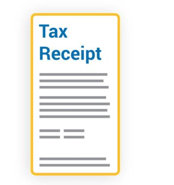 The deadline for submitting your 2015 tax return is quickly approaching! Get a copy of all your receipts for donations you made in 2015 using CanadaHelps. This includes your tax receipts for donations you made directly from the CanadaHelps website or from a charity's website who uses CanadaHelps to accept online donations. ‪#‎GivingMadeSimple‬ #CanadaHelps