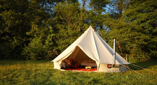 21 Best Images About Vw T5 Campers Amp Bell Tents On
