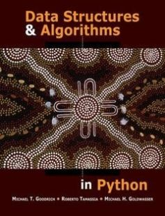 40 best textbook solution manual for download images on pinterest data structures and algorithms in python free download by michael t goodrich roberto tamassia michael fandeluxe Gallery