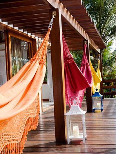 ms de ideas increbles sobre hamacas en pinterest cama hamaca interior bohemio y decoracin marroqu