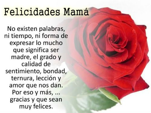 43 best mami images on Pinterest   Spanish quotes, Words and Quote