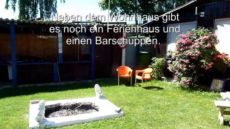 Alleinlage bei Bamberg