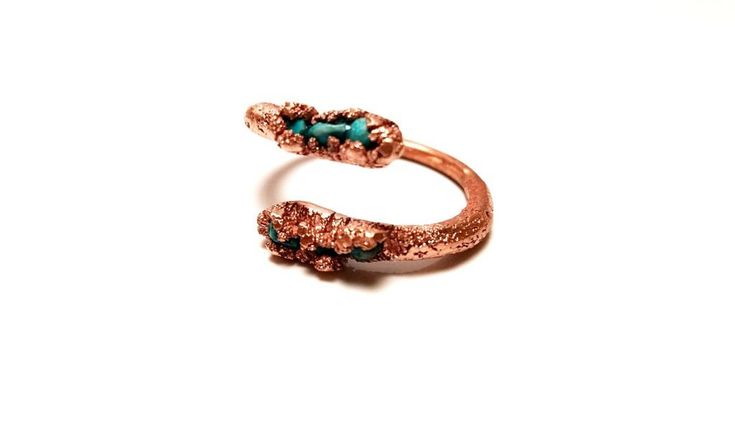 Excited to share the latest addition to my #etsy shop: Turquoise Copper Rings Electroformed Copper Rings Turquoise Ring Jewelry Blue Turquoise Ring Adjustable Ring Stone Rings with Turquoise #jewelry #ring #blue #copper #bluerings #turquoiserings #copperrings #turquoisejewelries #uniquerings http://etsy.me/2mWvziY
