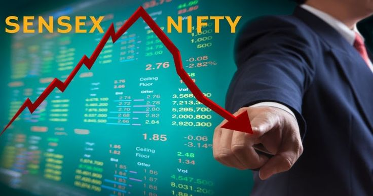 Highlight Investment Research :Market Live: Banks help Sensex, Nifty maintain uptrend; HDFC gains ahead of Q4 nos  #Commodity Trading Tips, #Share Market Tips, #Intraday Tips, #SEBI Registered Investment Adviser in India, #Mcx live price, Commodity tips free trial, Best #advisory company in india, Stock Market tips, Stock Advisory Company, Intraday Stock Calls, Free #Equity Tips on Mobile, Best Investment Advisory Firms in India For More Details go through this link http://bit.ly/2mw2zdj