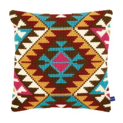 Wayuu possibility?