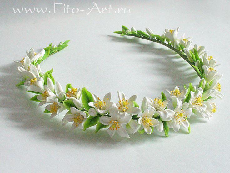 http://www.fito-art.ru/katalog/svadba/svadebnie-ukrasheniya-s-tsvetami-apelsina