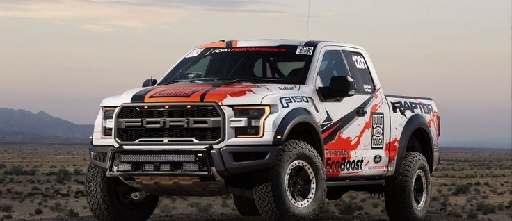http://www.car-revs-daily.com/2016/02/05/2017-ford-f-150-raptor-2016-event-schedule-33-new-race-spec-gifs/