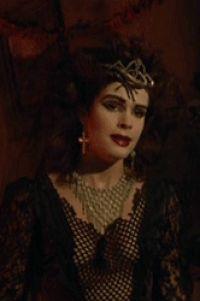 Amelia Kinkade Night Of The Demons 2