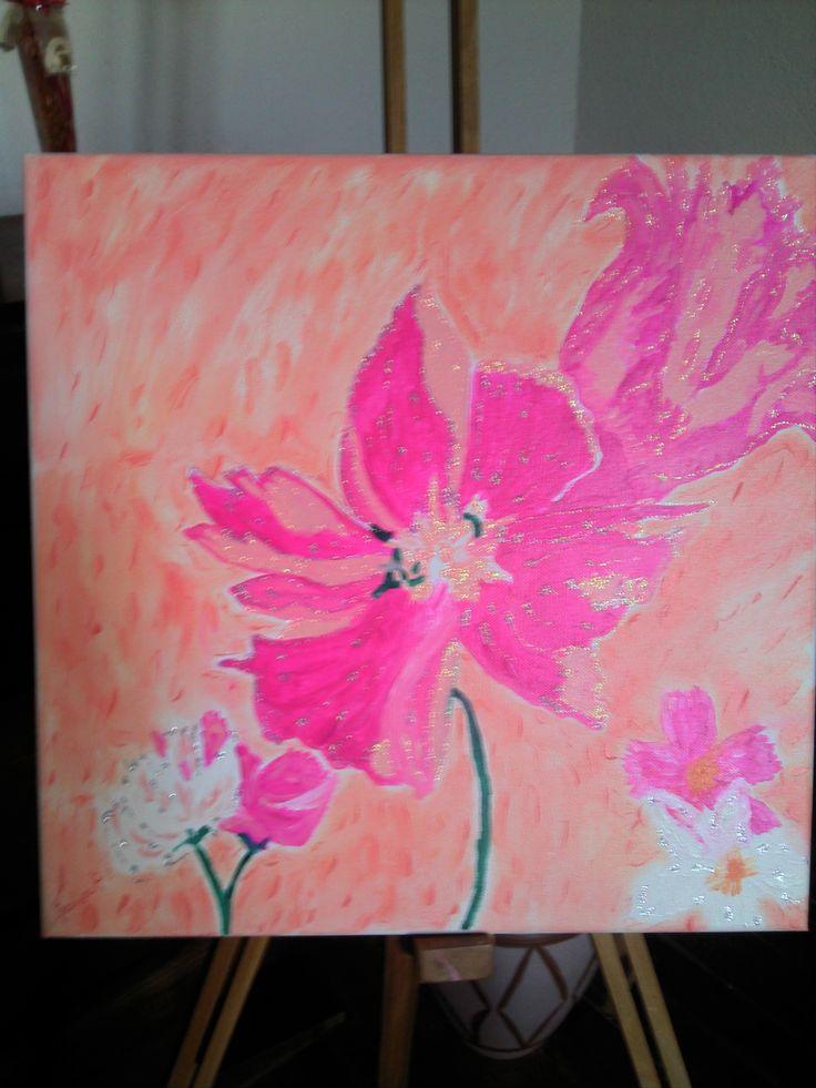 17 meilleures images propos de pour la maison sur pinterest satin vase et toiles for Peinture pour la maison