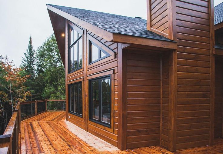 Best 25 Engineered Wood Siding Ideas On Pinterest