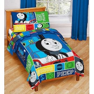 117 Best Images About Thomas The Tank Engine Amp Friends On