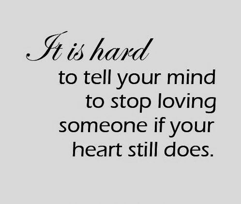 Break Up Love Quotes Unique Best 25 Brakeup Quotes Ideas On Pinterest  Breakup Quotes Long