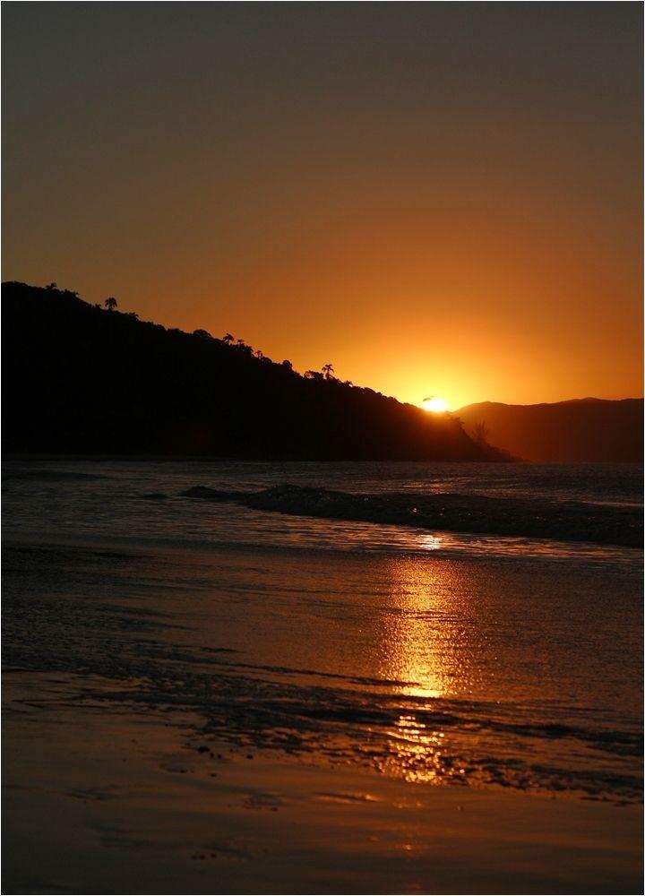 por do sol florianópolis - tudo make 06