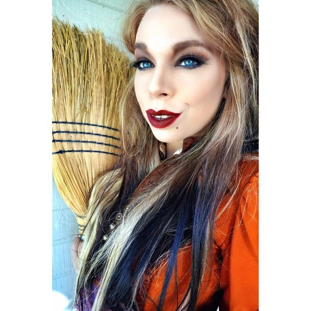 ... : Grav3yardgirl funny, Grav3yardgirl and Grav3yardgirl quotes