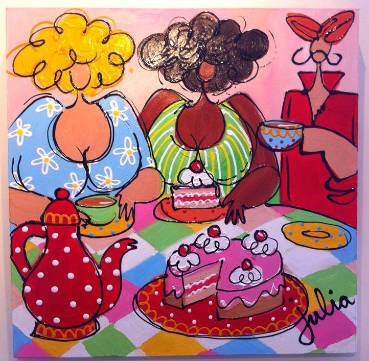 54 Best Images About Dikke Dames On Pinterest Art