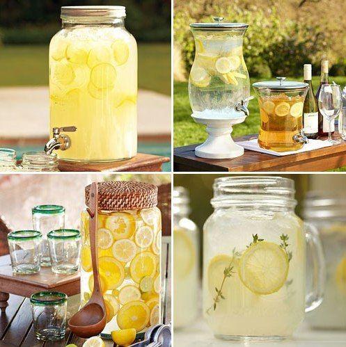 limonad-svadba (18)
