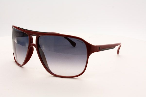 new style brand hot salecollection} of new brand sunglasses , free shipping around the world
