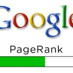 one of the most important google page rank tools