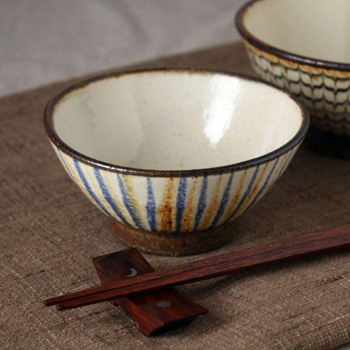【楽天市場】飯碗 水黄 ご飯茶碗(小)-井上尚之(小代焼ふもと窯)【HLS_DU】fs2gm:ギャラリー蔵もと