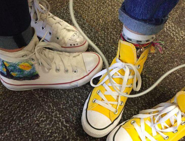converse shoes tyler the creator goblin lyrics korean national a