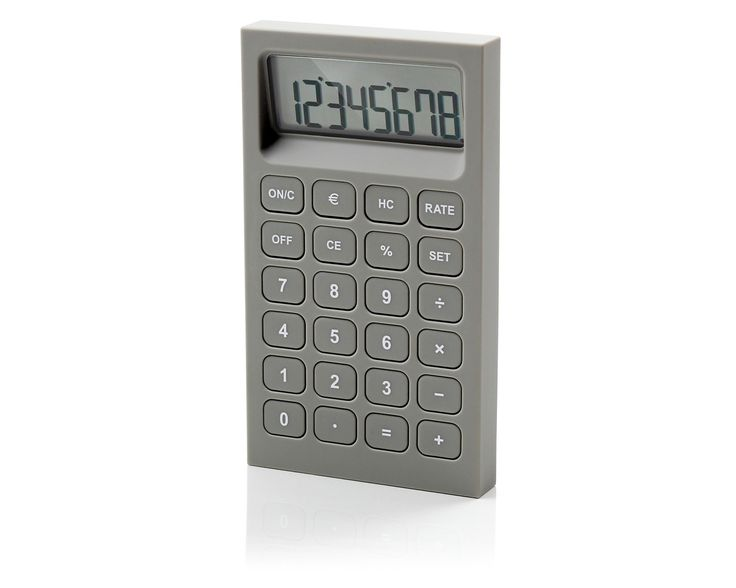 Best Furnish  Office  Calculators Images On