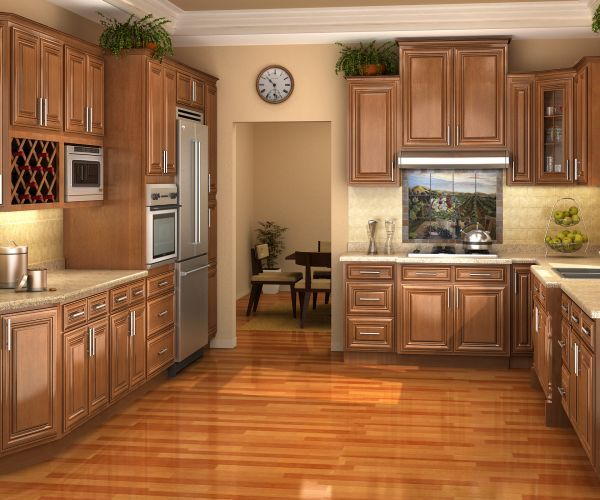 Harmonious Kitchen Paint Colors With Maple Cabinets: 17 Best Ideas About Acacia Wood Flooring On Pinterest